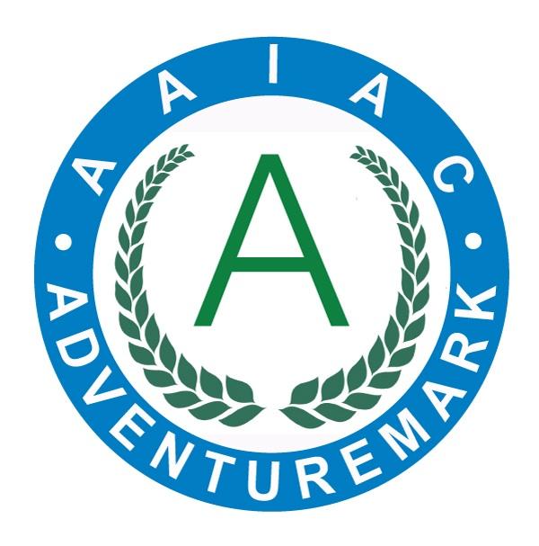 adventuremark-large