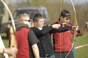 archery new pic0000006
