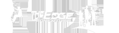 edgelogowide