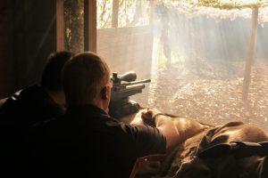 sniper real 1